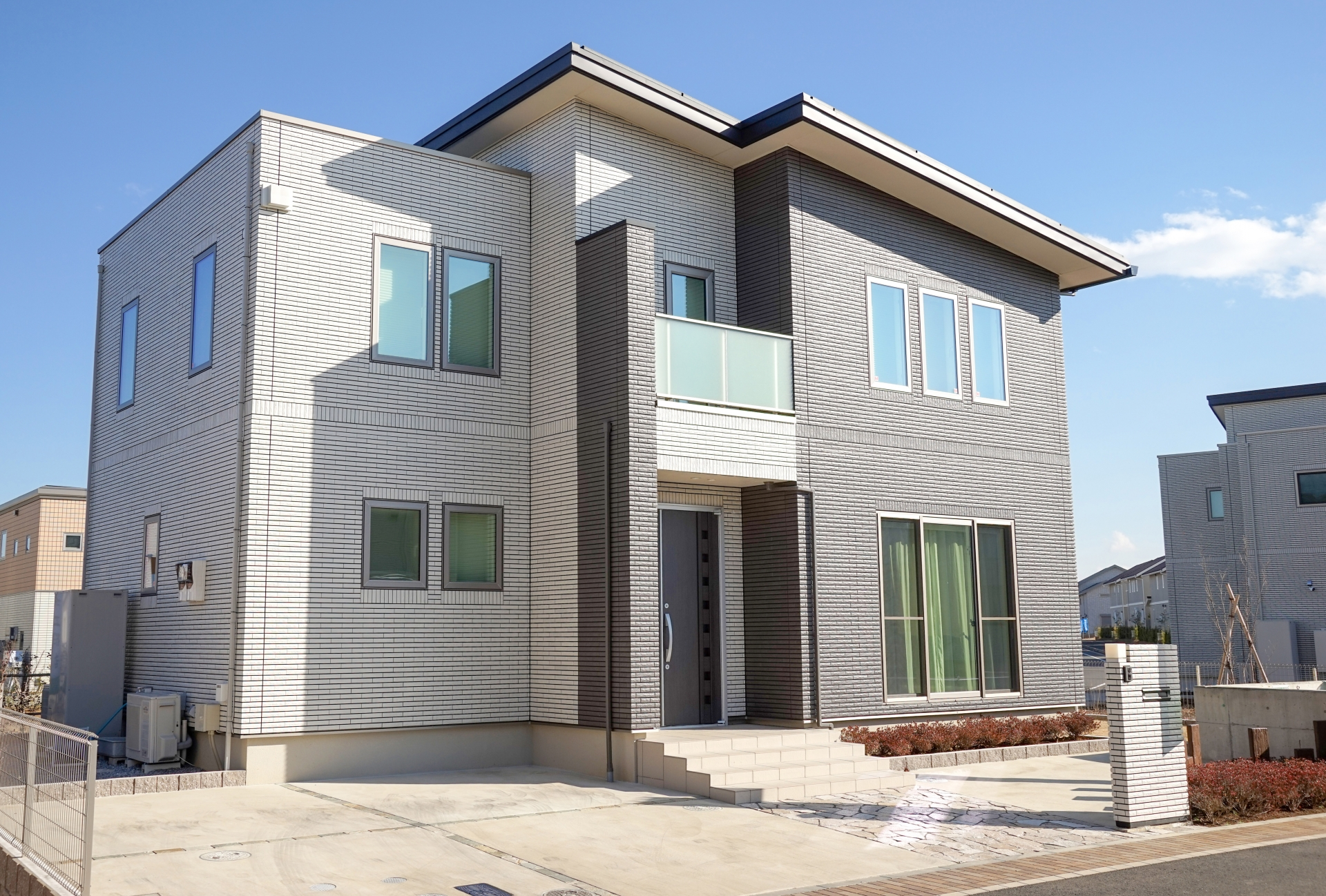 住宅新築は人手不足による施工不良が増大する?欠陥住宅を防ぐための方法とは!