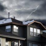 【今こそ考えよう!実家対策②】被害拡大の一途を辿る災害リスク 必要な『建物の防災』とは