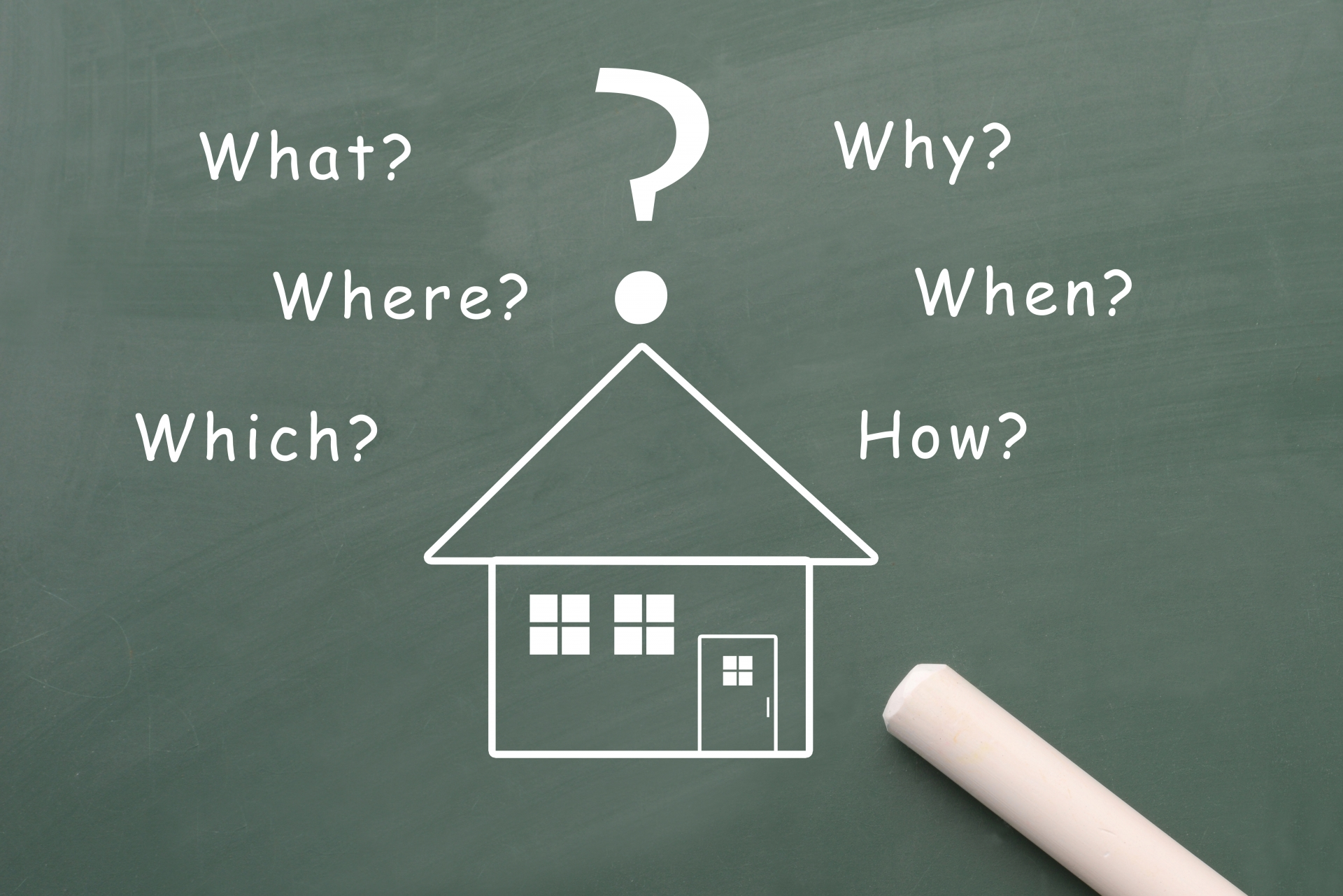 フラット35(中古タイプ)適合証明審査および発行について、よくあるご質問
