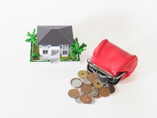 ホームインスペクションはお金が無駄か?