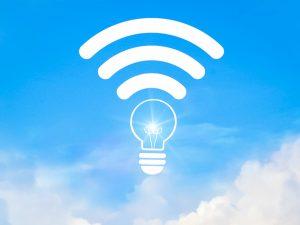 Wi-Fiが2階まで届かない!?建ててから後悔しないための新築戸建ての注意ポイント