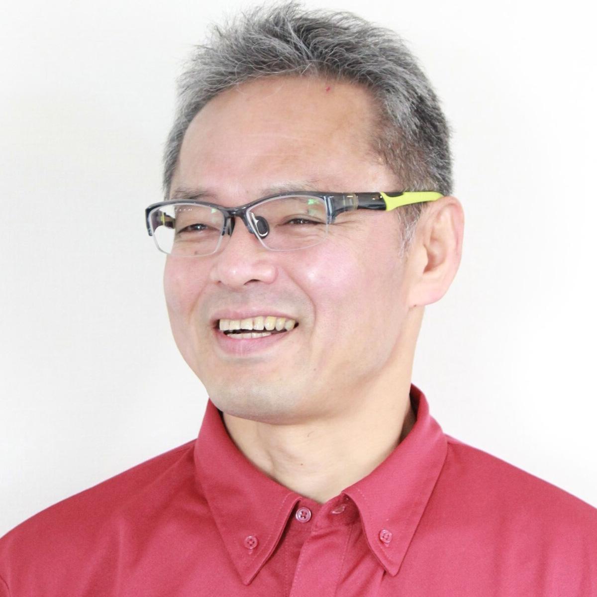 ホームインスペクター 竹田 浩志