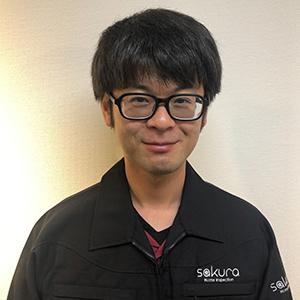 九州のホームインスペクター 土谷 隆裕