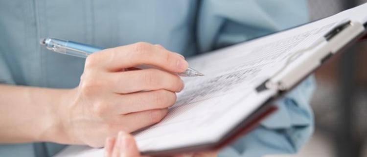 建築士による「階段調査・報告書作成」サービスについて