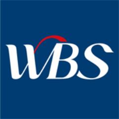 テレビ東京「WBS ワールドビジネスサテライト」