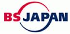 BS JAPAN「日経プラス10」