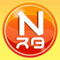 TBS「Nスタ」