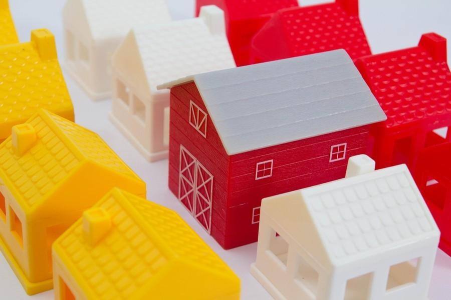 一戸建ての購入はどこに依頼すべき?