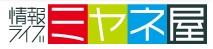 関西テレビ「情報ライブ ミヤネ屋」