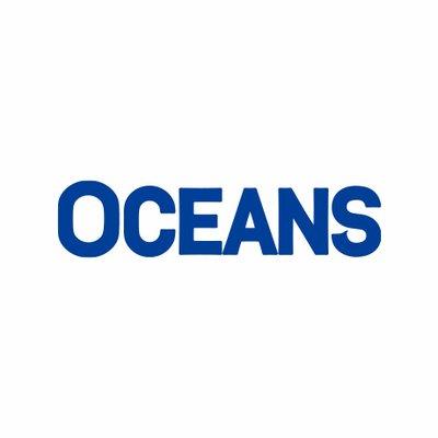 Web-OCEANS