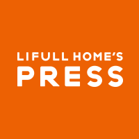 LIFULL HOME'S PRESS